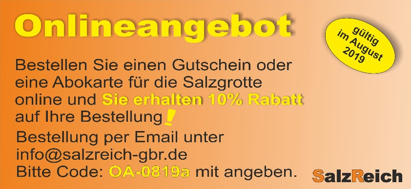 Online_Angebot_August